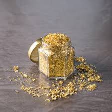Where To Buy Edible Gold Leaf 44 Best Edible Gold Images On Pinterest Edible Gold Leaf Gold