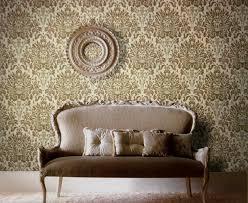 Bedrooms Wallpaper Designs Design Of Wallpaper For Home Home Design