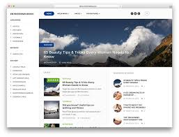 Make Money Online Blogs - top 20 wordpress affiliate marketing themes 2018 colorlib