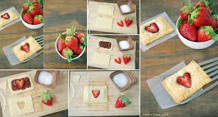 les astuces de cuisine biscuit romantique les petites gourmandises de elodie