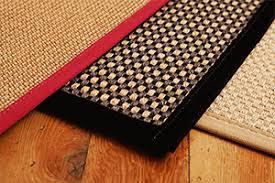 natural area rugs affordable natural fiber rugs