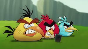 angry birds halloween background hd wallpapers widescreen 1080p 3d wallpaper angry birds