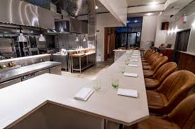 chef s table nyc restaurants grab a seat at the best chefs tables in new york
