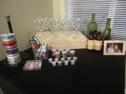 vineyard home decor home decor glass decorations for home beautiful home design top