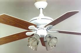 hton bay sidewinder ceiling fan hton bay thermostatic ceiling fan and light remote control