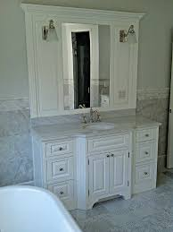 cabinets u0026 built in closets woodwell