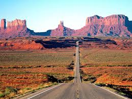 images of america the beautiful related posts beautiful road in