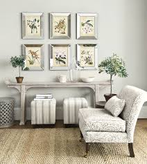 Best Neutral Paint Colors For Living Room Living Room Colors That Go With Gray Walls Gray Family Room Grey