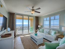 Sle Bedroom Designs Azure 218 Beachfront Corner 4br 3ba Sle Vrbo