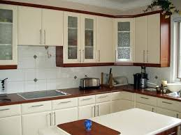 diy kitchen cabinet refacing ideas kitchen cabinet refacers fitbooster me