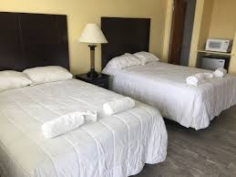 new beds sandy shore resorts i welcome to out island