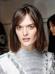 Frisuren Halblanges Haar by 12 Frisuren Dünnes Haar Mittellang Neuesten Und Besten Coole