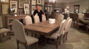 pulaski apothecary dining room furniture pulaski dining room