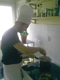 cours cuisine lorient françois cours de cuisine à lorient morbihan 56 mathias