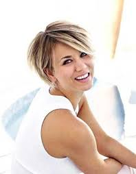 how to get kaley cuoco haircut haircuts trends 2017 2018 kaley cuoco s hair best short