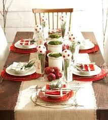 christmas table setting images christmas table settings table settings centerpieces top tables