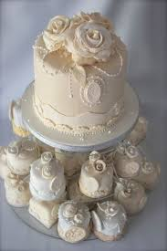 vintage wedding cakes tbdress vintage wedding cakes wedding cake toppers