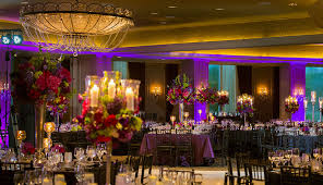 houston venues wedding venues houston tx luxury wedding venues