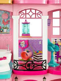 barbie dreamhouse walmart com previous idolza