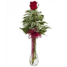 flowers jacksonville fl flower express usa local florist jacksonville fl