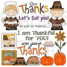 give thanks thanksgiving clip graphics dollar