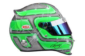 martini livery motorcycle class of 2011 the helmets f1 colours