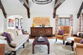 plum purple bedroom ideas memsaheb net