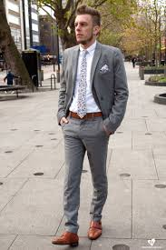 light gray suit brown shoes light grey suit shoes google search dressed up pinterest