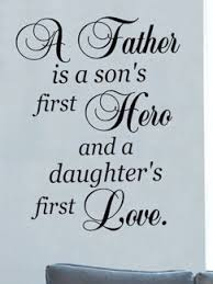 20 touching father u0027s day quotes pretty designs