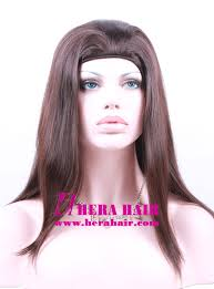 wholesale 14 inches 4 band fall jewish women wigs