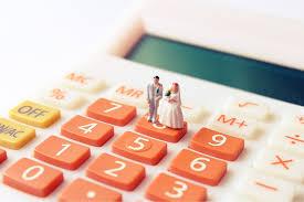 comment financer mariage moyens et conseils - Financer Mariage