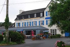 chambre d hote plougasnou aux temps des voiles photo de sarl l abbesse hotel restaurant