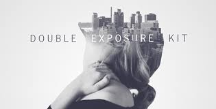 tutorial double exposure video double exposure kit by thomaskovar videohive