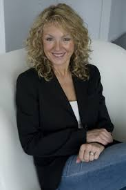 hair styles for fifty five year women medium curly hair styles for women over 40 hair styles for women