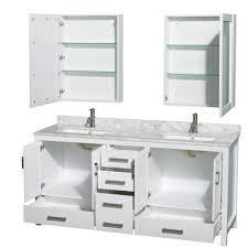 bathroom floating vanity modern bathroom vanities canada cheap