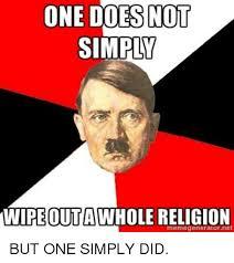 One Does Simply Not Meme Generator - 25 best memes about one does not simply meme generator one
