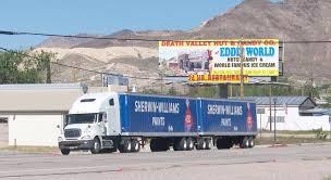 file sherwin williams paints truck on us 95 1 jpg wikimedia