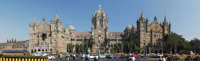 Mumbai Map Searchable Map Of Mumbai Maharashtra State India Nations