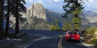 thanksgiving camping california travel tips u0026 information visit california
