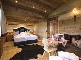 Schlafzimmer Im Chaletstil Schlafzimmer Chalet Stil Home Design