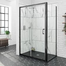 wide range of shower enclosures and cubicles victoriaplum com