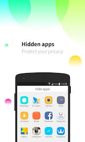 lenovo launcher themes download 91 launcher smooth themes ui 6 5 0 5 apk download android