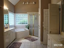 bathroom with closet design fair ideas decor bathroom closet