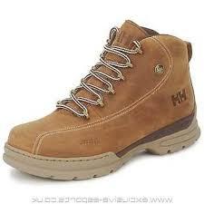 helly hansen womens boots canada s926012063 shop mens water shoes helly hansen aegir