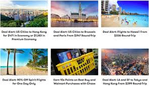 5 for last minute travel deals destinations and tips
