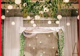 wedding arches indoor pictures of decorated arches for weddings 213461 wedding arch