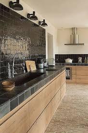 cuisine style flamand meuble style flamand pour idees de deco de cuisine best of relooker