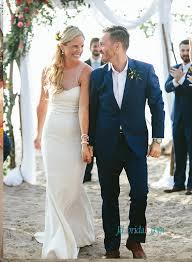 sheath wedding dress sheath column wedding dresses lacy simple tight wedding gowns
