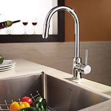 Overstock Kitchen Faucets 40 Best Farmhouse Kitchen Sinks And Faucets Images On Pinterest