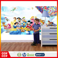 Wall Putty by Wall Putty Designs Wall Putty Designs Suppliers And Manufacturers